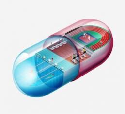 Ecstasy & MDMA Pill - help for ecstasy misuse