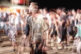 MDMA Addiction Help Program