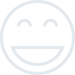 happiness logo