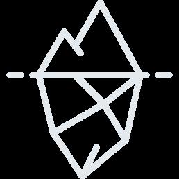 Self Awearness icon