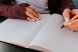 Rehab Program in-depth Resource Manuals