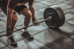 Rehab Program Tailored Fitness plans